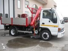 camion Isuzu NQR 75.04