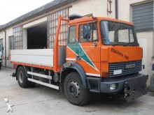 camion Iveco 175.24 FIAT