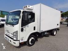 camion Isuzu ISUZU NNR 85 NNR 85 D5A