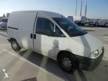camion Fiat SCUDO 2.0