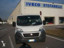 camion Fiat Ducato 130 MH1