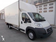 camion Fiat Ducato LH1 130