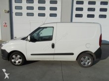 camion furgone Fiat