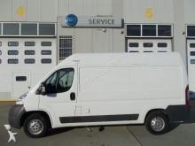 camion Fiat Ducato MH2 120