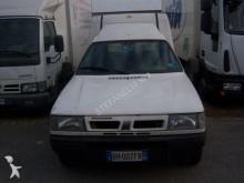 camion Fiat FIORINO