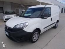 camion Fiat DOBLO 1.3 SX