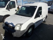 camión Ford Transit CONNECT L 22