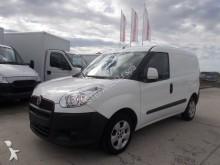 camión Fiat DOBLO 1.3 90 SX