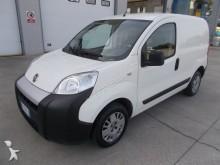 camion Fiat FIORINO 1.3 SX