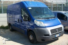 camion Fiat Ducato MH2