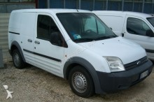 camión Ford Transit CONNECT 200S