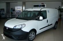 camion Fiat DOBLO' MAXI FRIGO - ATP - KM 0