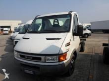 camión Iveco Daily 35C10