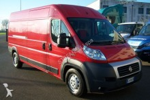 camion Fiat Ducato LH2 NPW 3.0