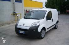 camion Fiat FIORINO E5 1.3 MJET 95 CV