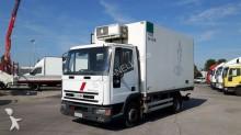 camion Iveco Eurocargo ML 80E18/75