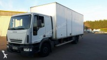 camion Iveco 130.16