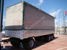 ciężarówka Viberti CENTINA E TELO