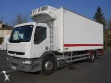 camión Renault Premium 300.19