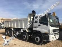 camion Isuzu CYH51S