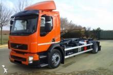 camion Volvo FL 240-16