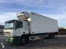 camión DAF CF75 FA 250