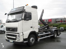 camion Volvo FH 500