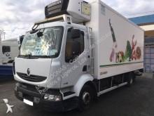 camião Renault Midlum 220