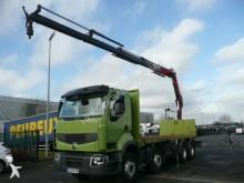 camion Renault Premium Lander 430 DXI