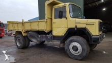 camion Iveco 150.17