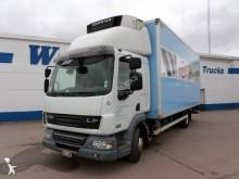 camion DAF LF 220