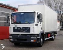 camion MAN TGM 15.240 BL