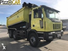 camion Astra HD8 66.48