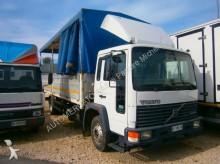 camión Volvo FL 6E