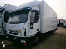 camion Iveco 75 E 18 EEV