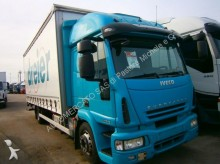 camion Iveco 140 E 25