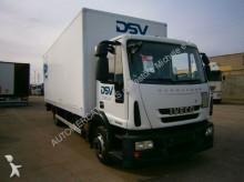 camion Iveco 120 E 22
