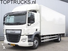 camion DAF CF 250 EURO 6 / 89 Dkm!