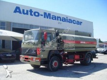 camion Volvo FS7 230