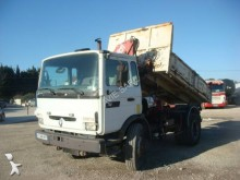 camion Renault Gamme M 210