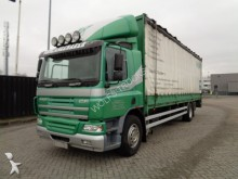 camion DAF CF 75.250, 4x2, Manual, Euro 3, BE Truck