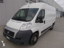 camion Fiat Ducato 33 MH2 120 HP