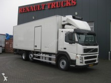 camion Volvo FM9 6X2R 300 FAL 8.0