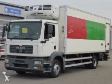 camion MAN TGM 15.280*ThermoKing*Klima*LBW*T� 220 240