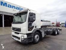 camion Volvo FE 320