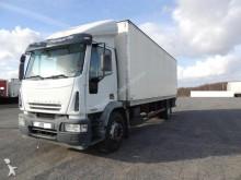 camion Iveco Eurocargo 180E24