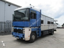 camion Renault AE 420 Magnum