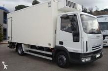camión Iveco Eurocargo 100E17