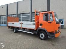 camión DAF LF45.150 + Manual + Euro 2 + 6cylinder