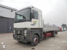 camion Renault AE 385 Magnum (2 CULASSE / PERFECT)